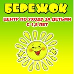 beregok_logo.jpg