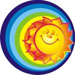 logo_chudoraduga.png